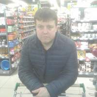 Вячеслав, 45 лет, Весы, Москва