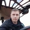 илья, 36, г.Минск