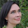 Алена, 44, г.Киев
