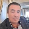 Жумабай Шарипов, 47, г.Алматы́
