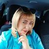 Oksana, 42, Syzran