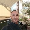Jasim jasim, 51, г.Кувейт