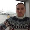Пилот, 32, г.Яльчики
