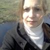 Olya, 27, Ananiev