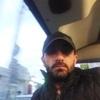 Давид, 34, г.Краснодар