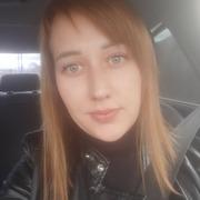 Анна 31 Красногорск