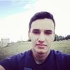 Vlad, 23, г.Харьков