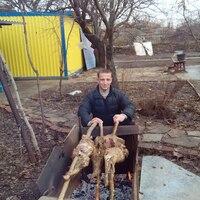 Олег, 40 лет, Стрелец, Калининград