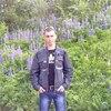 Денис, 29, г.Волжский (Волгоградская обл.)