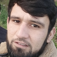 Darvesh, 31 год, Козерог, Москва