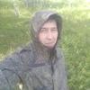даниль, 25, г.Челябинск
