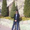 Hayden, 38, г.Сеул