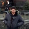 Юрий Гребенщиков, 45, г.Куйбышев (Новосибирская обл.)