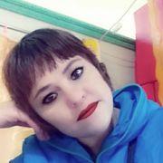 Мария 31 год (Дева) Канск