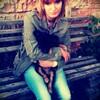 Женечка, 22, г.Никольск