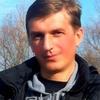 РоманОмельчук, 44, г.Костополь