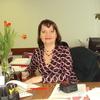Татьяна, 40, г.Белоярск