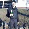 Мастерков, 28, г.Новочеркасск
