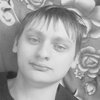 Владимир, 21, г.Екатеринбург
