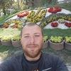 Виктор, 27, г.Сумы