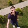 Николай, 30, г.Моздок