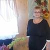Iveta, 55, г.Рига