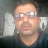 BhanearRaj ArunRaj, 32, г.Gurgaon