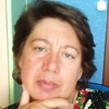 Марина, 48, г.Александро-Невский