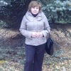 Виктория, 29, г.Авдеевка