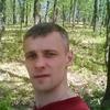 Savkin, 38, Полтава