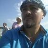 Николай, 50, г.Саранск