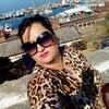 Mariya, 32, г.Спасск-Дальний