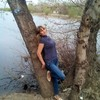 (((Натали, 26, г.Новотроицк