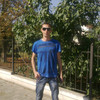 Игорь, 38, г.Пангоды