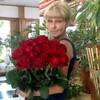 Дробышева Неля, 56, г.Ташкент