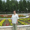Гульжахан, 53, г.Аксу (Ермак)