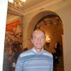 Виктор, 60, г.Волжский (Волгоградская обл.)