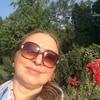Olgaciba, 53, г.Киев