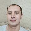 Ярослав, 31, г.Киев