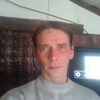 Алексей, 36, г.Великие Луки