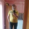 Камал, 47, г.Душанбе