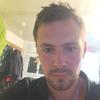Игорь, 26, г.Нью-Йорк