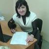 светлана филь (Маруше, 45, г.Белгород-Днестровский