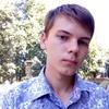 Данил, 18, г.Брянск