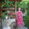 Валентина, 57, г.Минск
