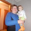 Валентина, 45, г.Пинск