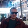 Іван, 33, г.Снятын