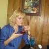 Наталья, 47, г.Луцк