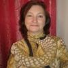 Nina, 57, г.Семипалатинск