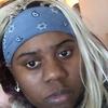 Kittymoon, 26, г.Индианаполис